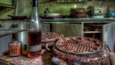 Kochen bei Anna L.