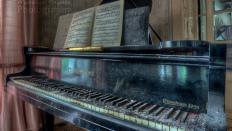 Musizieren bei Anna L.